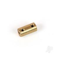 Metal Motor Adapter (Rivos XS)