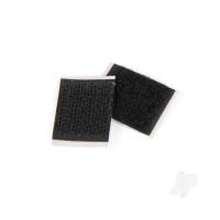 Velcro Set/Battery Holder (Rivos XS)