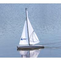 Aura 650 RTR Sailboat