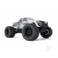 Avenge 10MT XLR 4WD Brushless (UK)