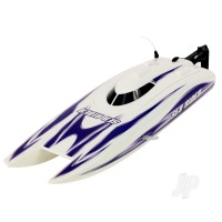Offshore Lite Sea Rider V4 2.4GHz RTR