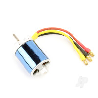 D2842 Out-Runner Brushless Motor