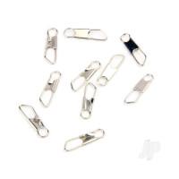 Cord Attachment Clip (10pcs)