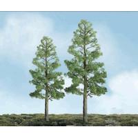 Pine, 4in, (2 per pack)