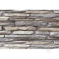 Random Coarse Stone, 1:48, O-Scale, (2 per pack)
