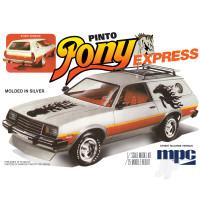 1:25 1979 Ford Pinto Wagon