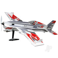 Extra 330SC Indoor Edition Red 100645