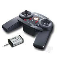 SMART SX 9 M-LINK Set FLEXX 15303