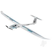 Kit Heron 214276