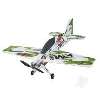 Kit+ Parkmaster Pro 264275