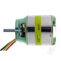 ROXXY BL Outrunner (D50-65-08) 330kV