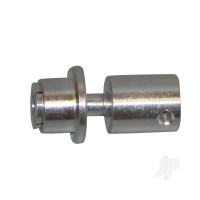 Propeller Driver Set 3.17mm