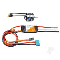 Power Set Easystar II 332622