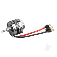 PERMAX Brushless Outrunner BL-O 2830-1100 (333108)