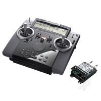 PROFI TX12 M-LINK Set 2.4GHz 35701