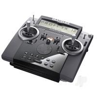 PROFI Tx12 M-LINK Transmitter 2.4GHz 45701