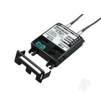 Receiver RX-12-Dr Pro M-LINK 2.4GHz 55814