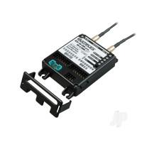 Receiver RX-16-Dr Pro M-LINK 2.4GHz 55815