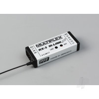 Receiver RX-5 M-LINK 2.4GHz 55817