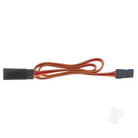 Extension Lead 30cm (UNI) 85031
