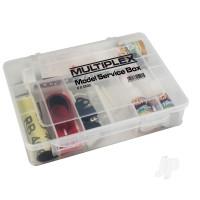 Model Service Box 85500