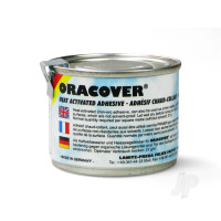 Adhesive (Heat Activated) (0960)100ml