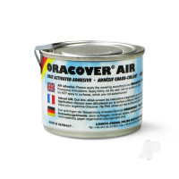 ORACOVER Air Adhesive (100ml)