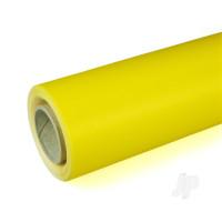 10m Oratex Cub Yellow (030)
