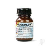 ORACOLOR Matt Finishing Agent (50ml)