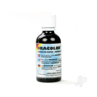 ORACOLOR Paint Hardener (Spray) (50ml)