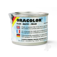 ORACOLOR Filler (100ml)