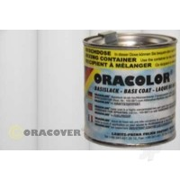 Oracolor Clear UV Protection (#121-001) 100ml