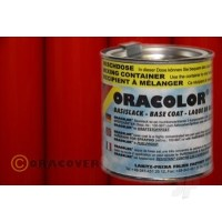 Oracolor Ferrari Red (121-023) 100ml