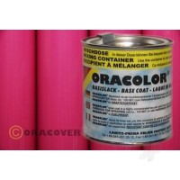 Oracolor Pink (121-024) 100ml