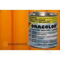 Oracolor Golden Yellow (121-032) 100ml