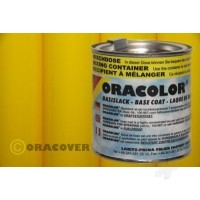 Oracolor Cadmium Yellow (121-033) 100ml