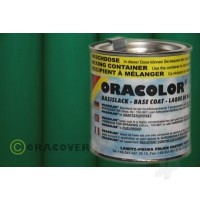 Oracolor Green (121-040) 100ml