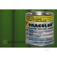 Oracolor Light Green (121-042) 100ml