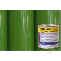 Oracolor May Green (121-043) 100ml