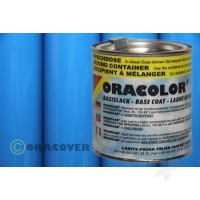 Oracolor Sky Blue (121-053) 100ml