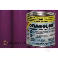 Oracolor Violet (121-054) 100ml