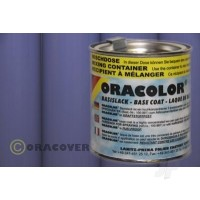 Oracolor Purple (121-055) 100ml