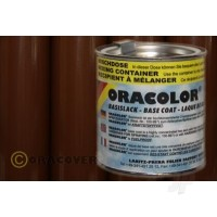 Oracolor Brown (#121-081) 100ml