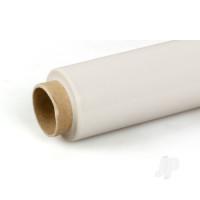 10m ORACOVER Transparent (60cm width)