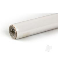 2m Oracover White (10)