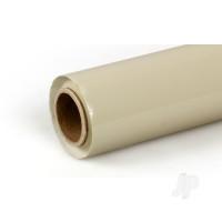 10m ORACOVER Cream (60cm width)
