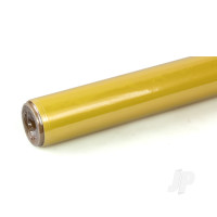 2m Oracover Pearl Yellow (36)