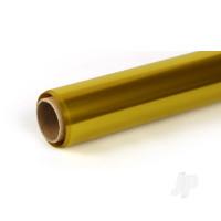 10m Oracover Tran Yellow (39)