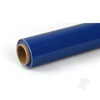 10m ORACOVER Blue (60cm width)