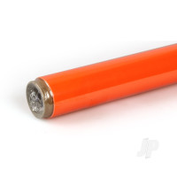 2m Fluorescent Orange (#064)